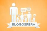 ¡Dedicado a todos los blogueros: Ánimo,valientes!