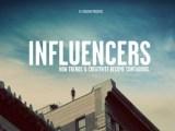 10 pasos para ser un influencer en lared