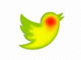 """""""El ego es el origen de la estimulación emocional deTwitter"""""""