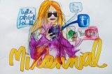 """El homo """"Millennial"""" y suscaracterísticas"""