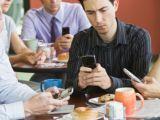 La epidemia digital del siglo XXI,Nomofobia
