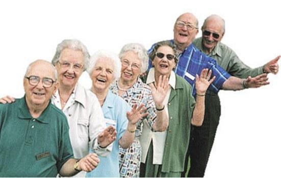 abuelos nomofobia