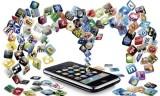 200 apps para que tu vida sea másfácil