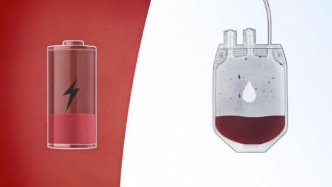 sangre-bateria-nomofobia