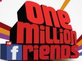 La fórmula para conseguir más de 1Millón de followers en dosaños
