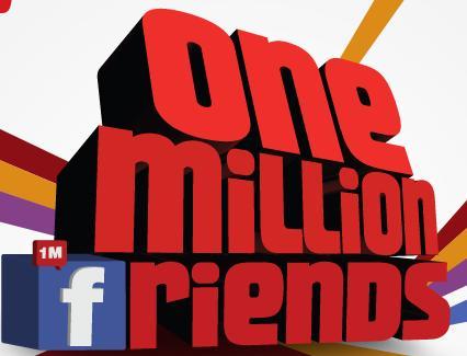 1-millon-fans