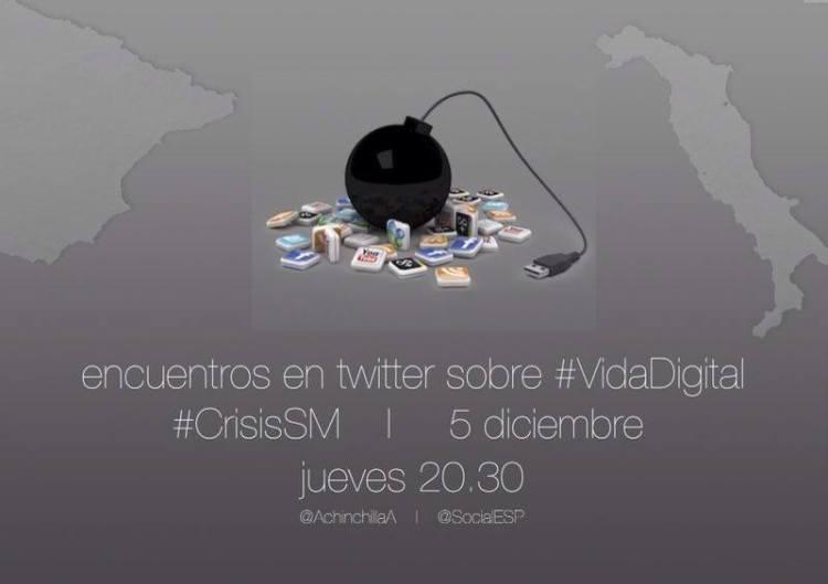 %22VidaDigital_#crisisSM%22