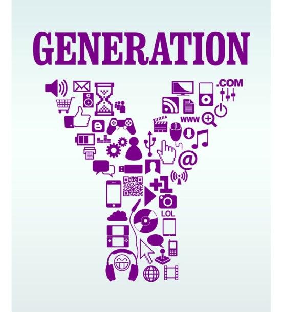La Generación Y