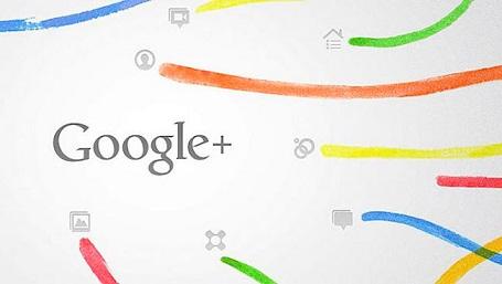 Google+ y sus derivados