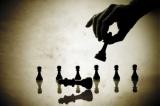 La estrategia de comunicación en laIglesia