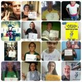 Campaña #PAUSEforPeace desde el Vaticano para la final del mundial deBrasil