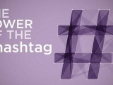 Por qué utilizar un hashtag en unevento