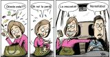 Consecuencias de la Nomofobia y métodos paratratarla