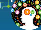 Ideas para cubrir un evento desde el equipodigital