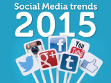 Capítulo 1 Tendencias mundo digital 2014 y 2015