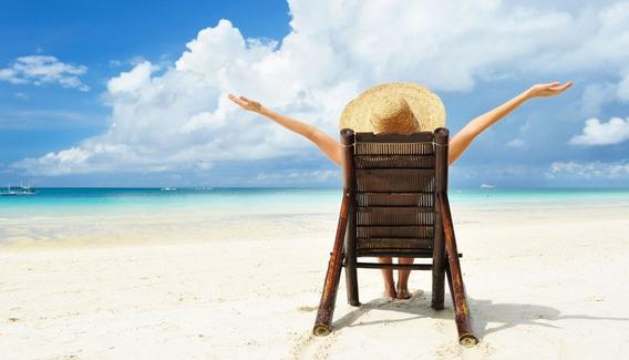 microgestio vacaciones curso social media